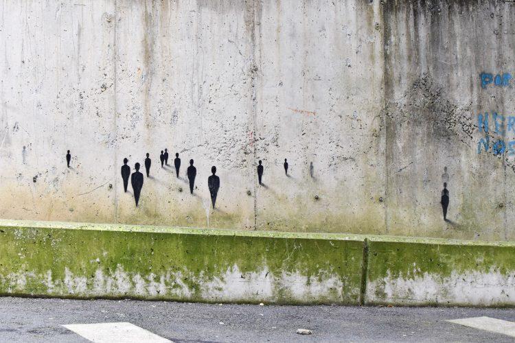 BILBAO Streetart