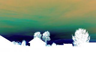 Gallery/artwork - CHIAROSCURO - Lo Reninge