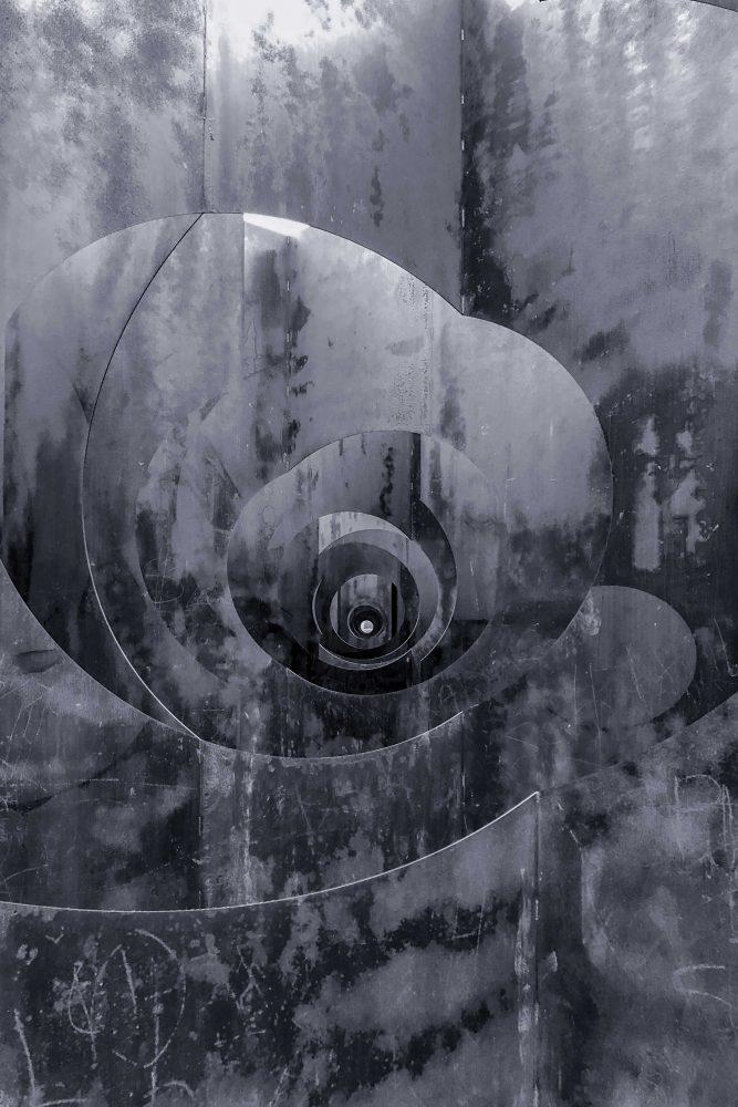 Gallery/artwork - LABYRINT - Genk