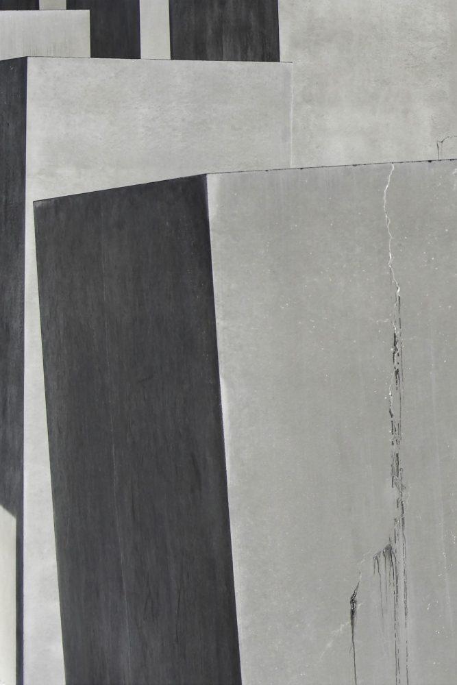Gallery/artwork - STELAE - Berlin