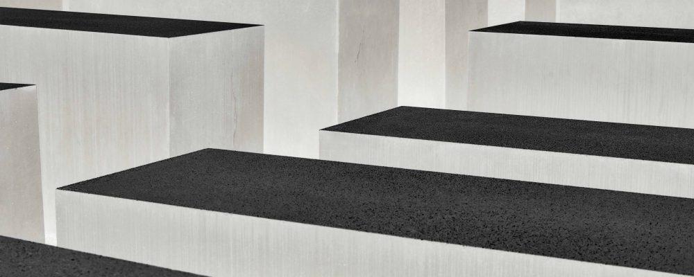 Gallery/artwork - STELENFELD - Berlin