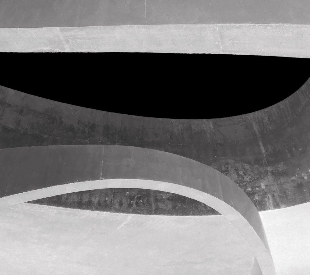 Gallery/artwork - CURVES 20-10 - Genk