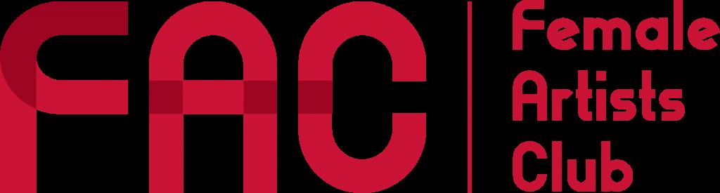 fac red logo